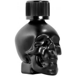 Poppers black skull 24ml