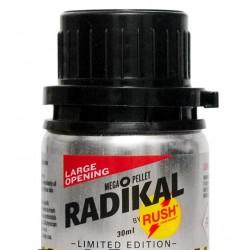 Popper radical rush 30ml